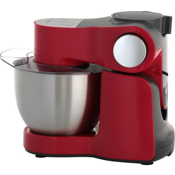 Купить Кухонная машина Moulinex Wizzo QA317510 в каталоге интернет магазина М.Видео по выгодной цене с доставкой, отзывы, фотографии - Москва - Товары для кухни
