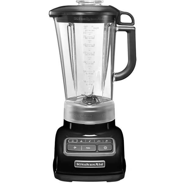 Блендер KitchenAid — 5KSB1585EOB