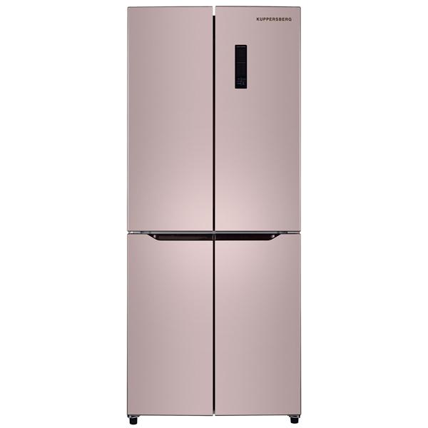 купить холодильник в самаре