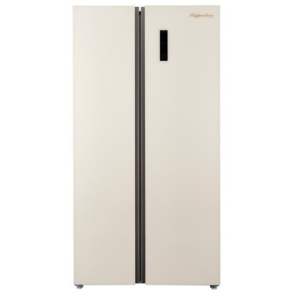Холодильник (Side-by-Side) Kuppersberg