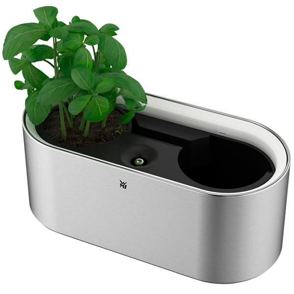 Кашпо WMF Ambient Herbs 0419010711
