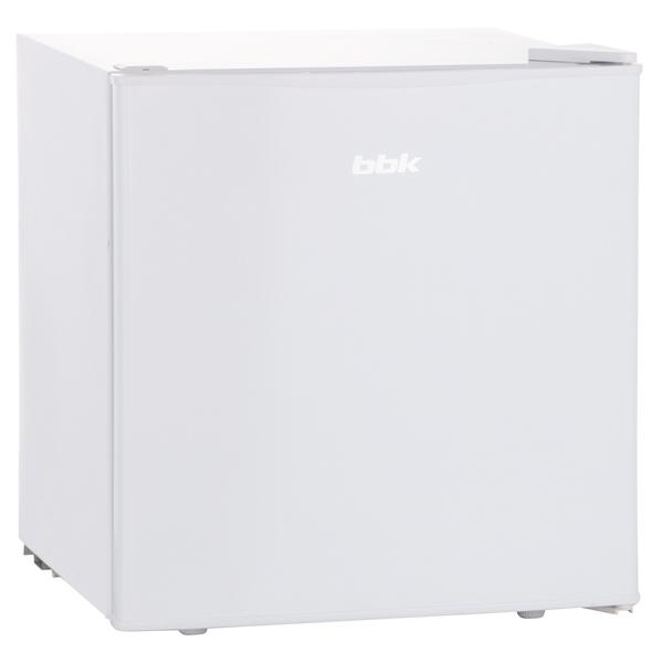 Холодильник однодверный BBK