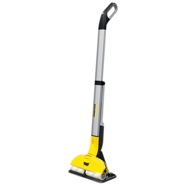Аппарат для влажной уборки Karcher — FC3