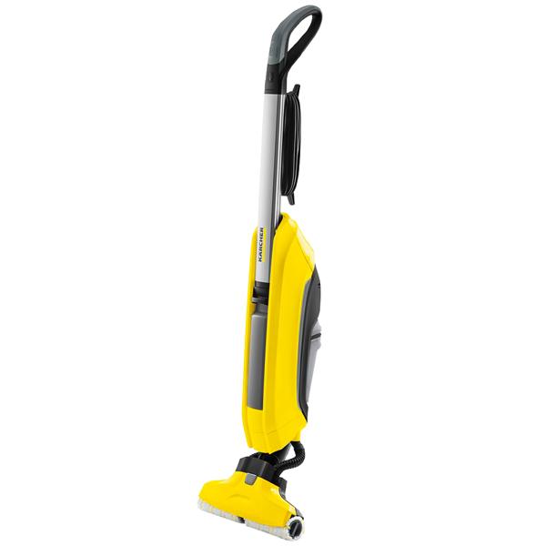 Аппарат для влажной уборки Karcher — FC5