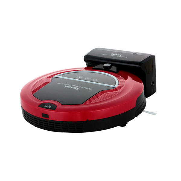 Робот-пылесос Tefal Smart Force Extreme RG7133RH