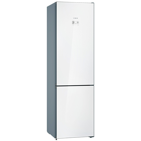 Холодильник Bosch VitaFresh Serie | 6 KGN39LW31R