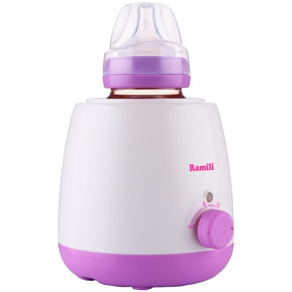 Нагреватель для детского питания Ramili Baby BFW200