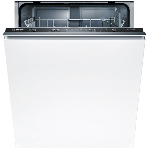 Купить Встраиваемая посудомоечная машина 60 см Bosch Serie | 2 SMV25AX03R в каталоге интернет магазина М.Видео по выгодной цене с доставкой, отзывы, фотографии - Новый Уренгой