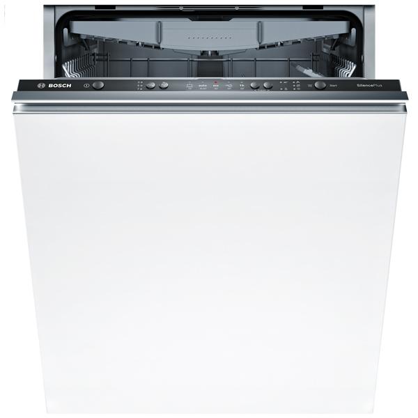 Встраиваемая посудомоечная машина 60 см Bosch Serie | 2 SMV25EX03R - отзывы покупателей, владельцев в интернет магазине М.Видео - Новосибирск - г.Новосибирск