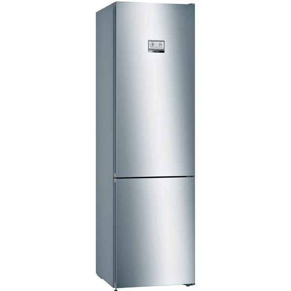 Холодильник Bosch — KGN39AI31R