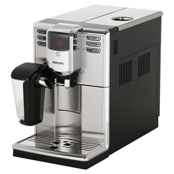 Кофемашина Philips — EP5045/10