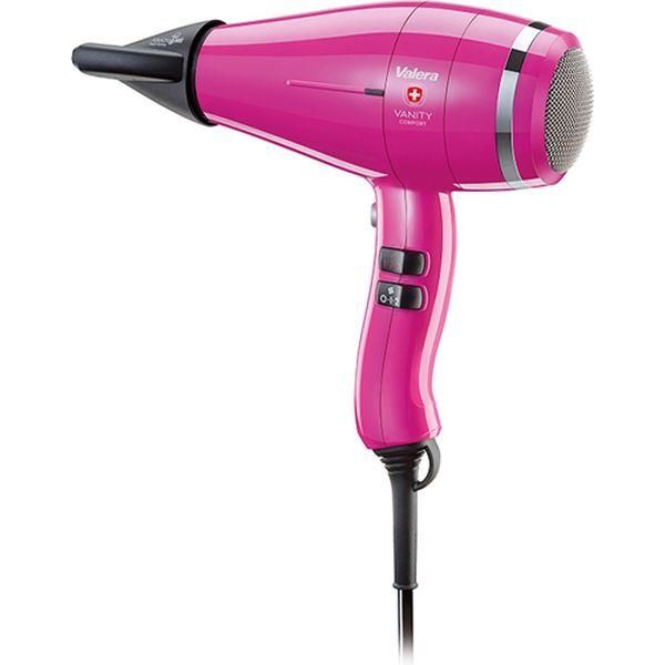 Valera VA 8601 HP Vanity Comfort Hot Pink VA 8601 HP Vanity Comfort Hot Pink