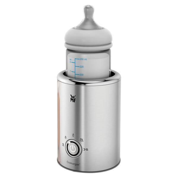 Нагреватель для детского питания WMF LONO 0415230711