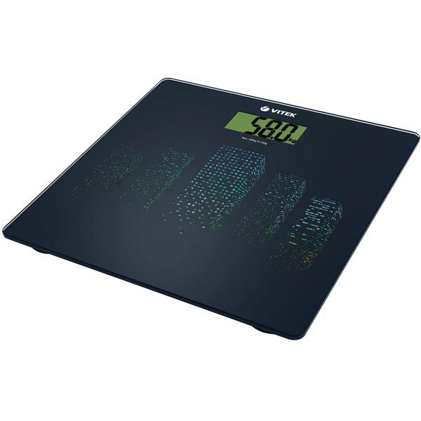 Весы напольные Vitek — VT-8073 В