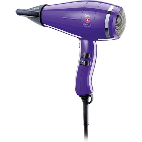 Valera VA 8601 PP Vanity Comfort Pretty Purple VA 8601 PP Vanity Comfort Pretty Purple