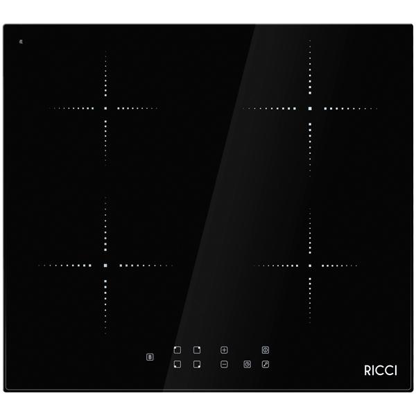 Встраиваемая индукционная панель Ricci KS-C47002