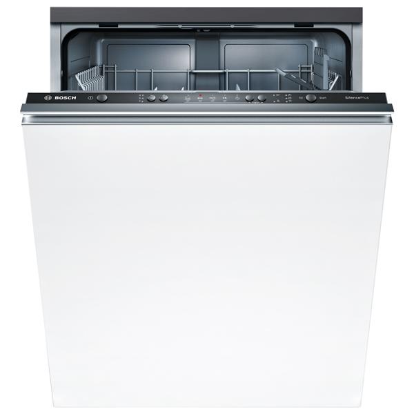 Встраиваемая посудомоечная машина 60 см Bosch Serie | 2 SMV25AX01R