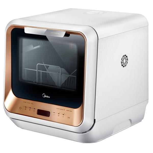 Посудомоечная машина (компактная) Midea MCFD42900G MINI