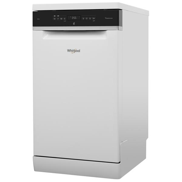 Посудомоечная машина (45 см) Whirlpool