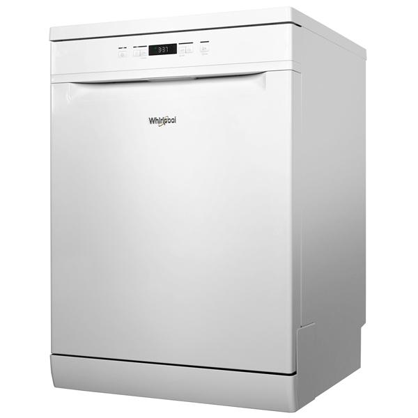 Посудомоечная машина (60 см) Whirlpool WFC 3B+26