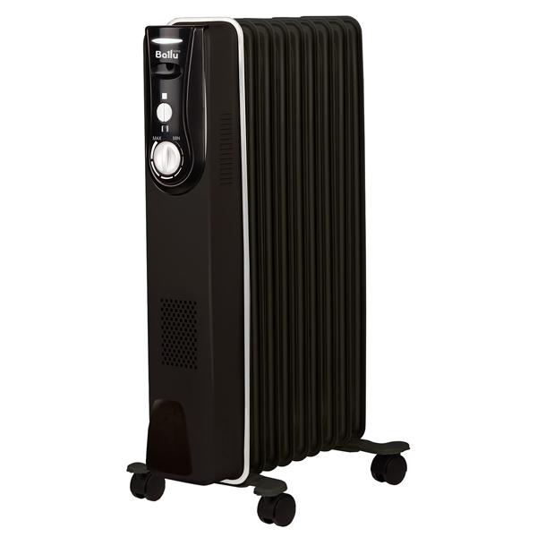 Радиатор Ballu Modern BOH/MD-09BBN 2000