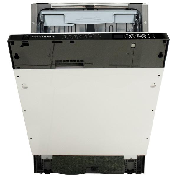 Встраиваемая посудомоечная машина 45 см Zigmund & Shtain