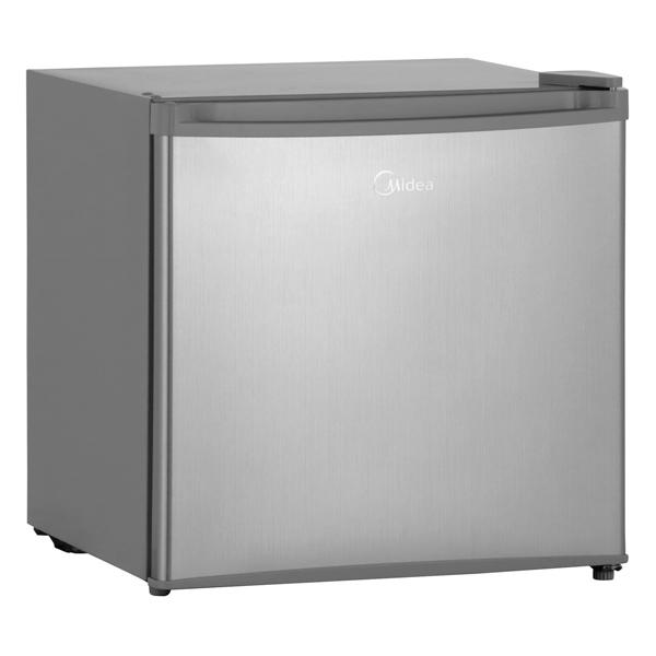 Холодильник Midea MR1050S