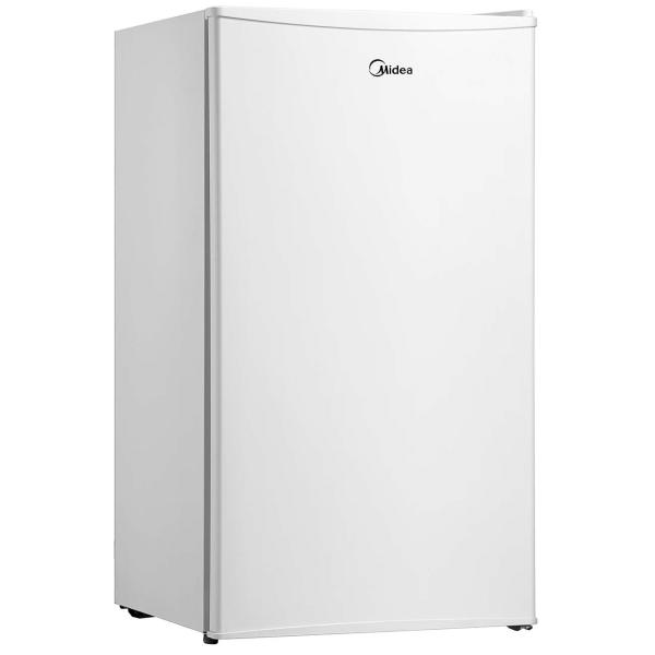 Холодильник Midea