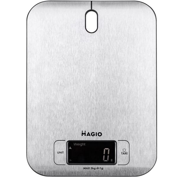 Весы кухонные Magio — MG-793