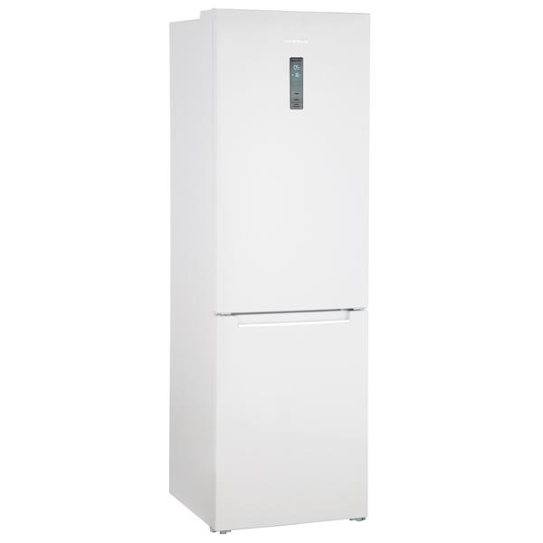 Сумка холодильник для рыболова