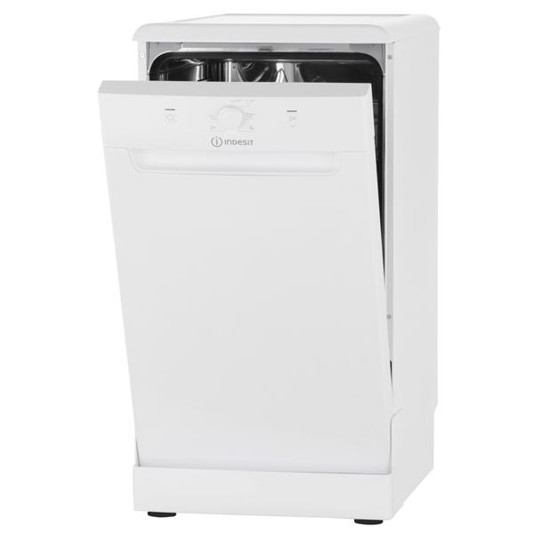 Посудомоечная машина (45 см) Indesit DSFE 1B10 A