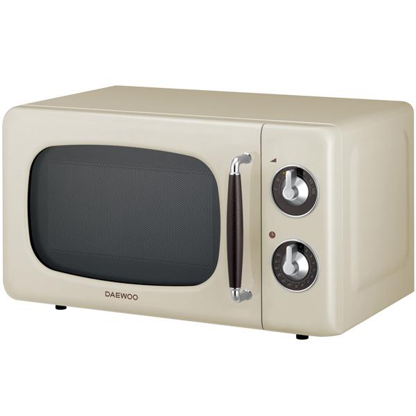 Купить Микроволновая печь соло Daewoo KOR-6697CN в каталоге интернет магазина М.Видео по выгодной цене с доставкой, отзывы, фотографии - Москва