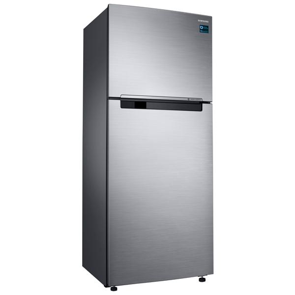 Холодильник Samsung RT43K6000S8