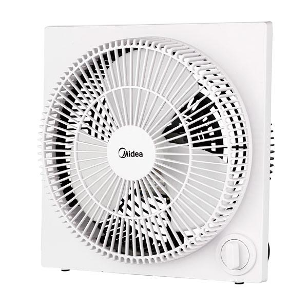 Вентилятор настольный Midea MVFD2304