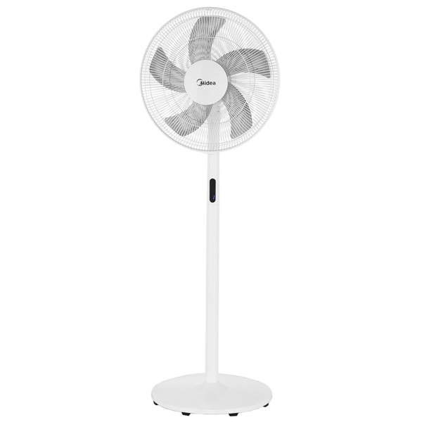 Вентилятор напольный Midea MVFS4009