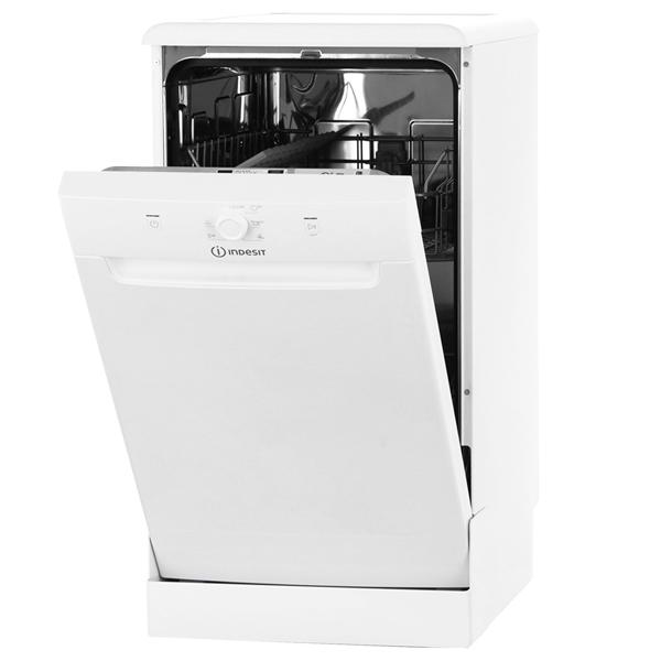 Посудомоечная машина (45 см) Indesit DSFE 1B19