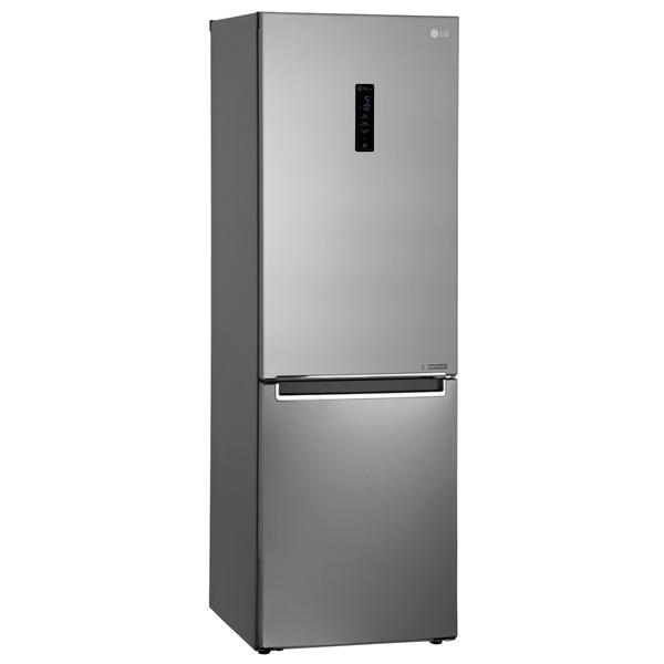 Купить холодильник кредит онлайн жанна взяла кредит 1 8 млн