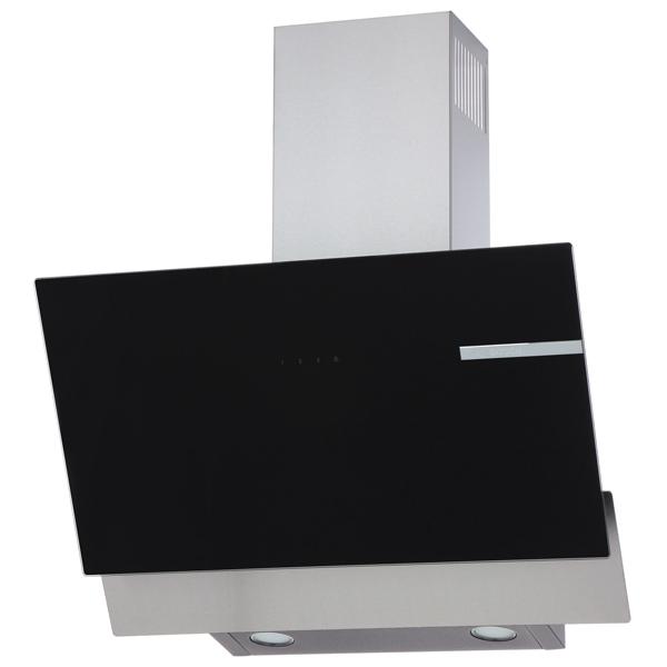 Вытяжка 60 см Bosch Serie | 4 DWK65AD60R фото