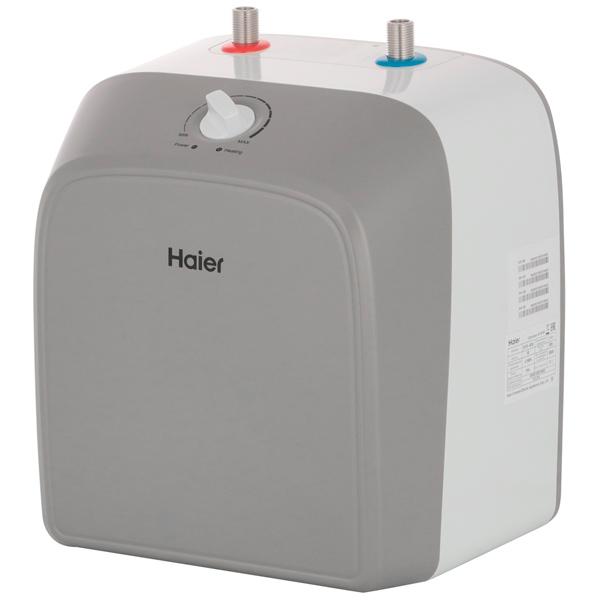 Водонагреватель накопительный компактный Haier ES10V-Q2(R)