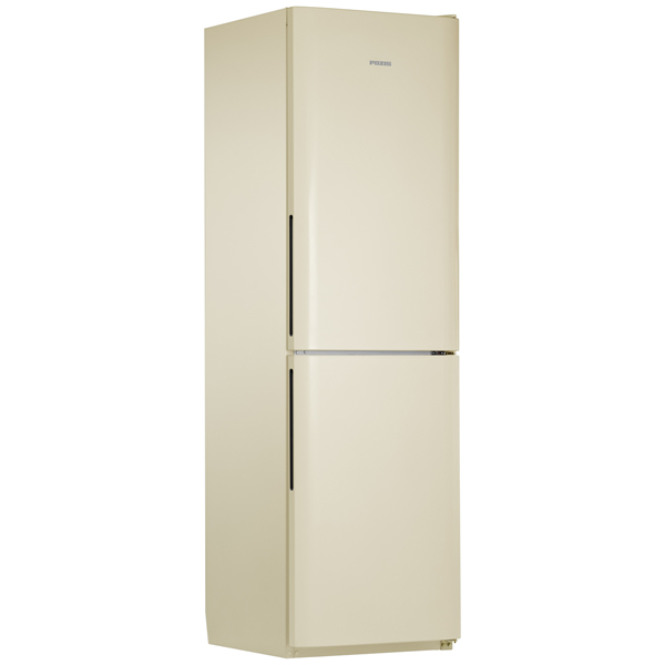 Холодильник Pozis RK FNF-172 Beige