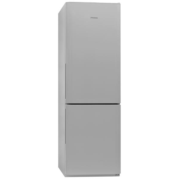 Холодильник Pozis RK FNF-170 Silver