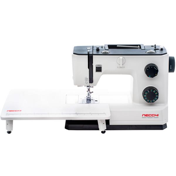 Швейная машина Necchi — 7434AT