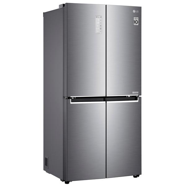 Холодильник многодверный LG