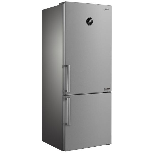 Холодильник Midea — MRB519WFNX3