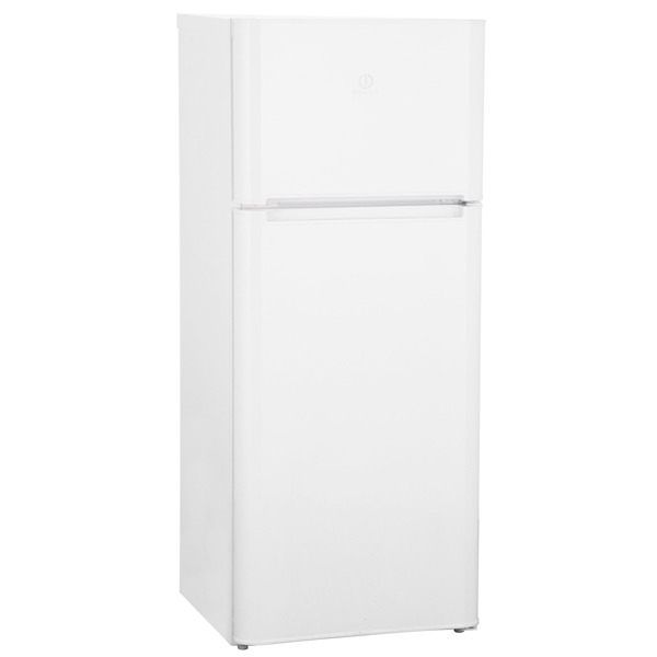 Холодильник Indesit TIA 14