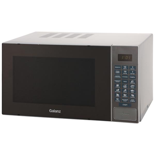 Микроволновая печь с грилем Galanz MOG-3079D