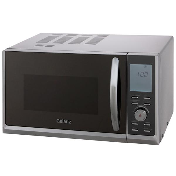 Микроволновая печь соло Galanz