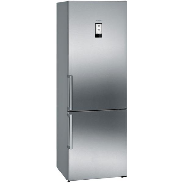 Холодильник Siemens iQ500 KG49NAI2OR фото