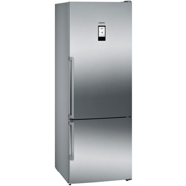 Холодильник Siemens iQ500 KG56NHI20R