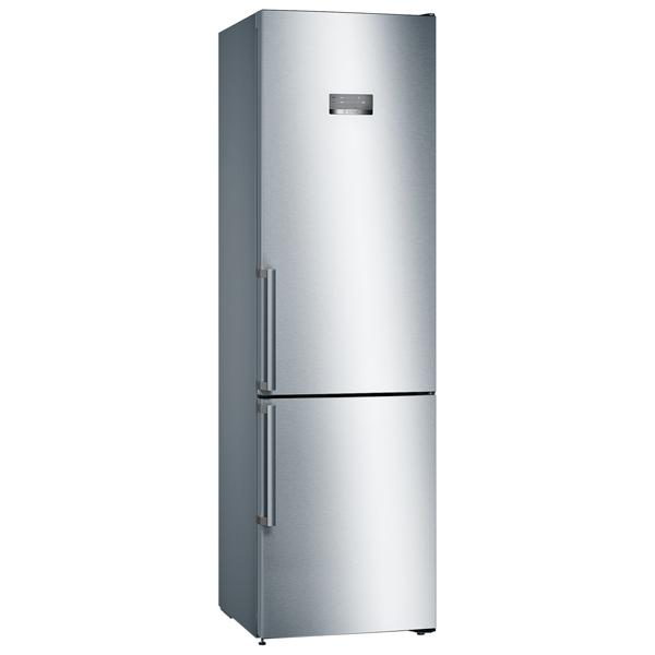 Холодильник Bosch Serie 4 KGN39XL32R